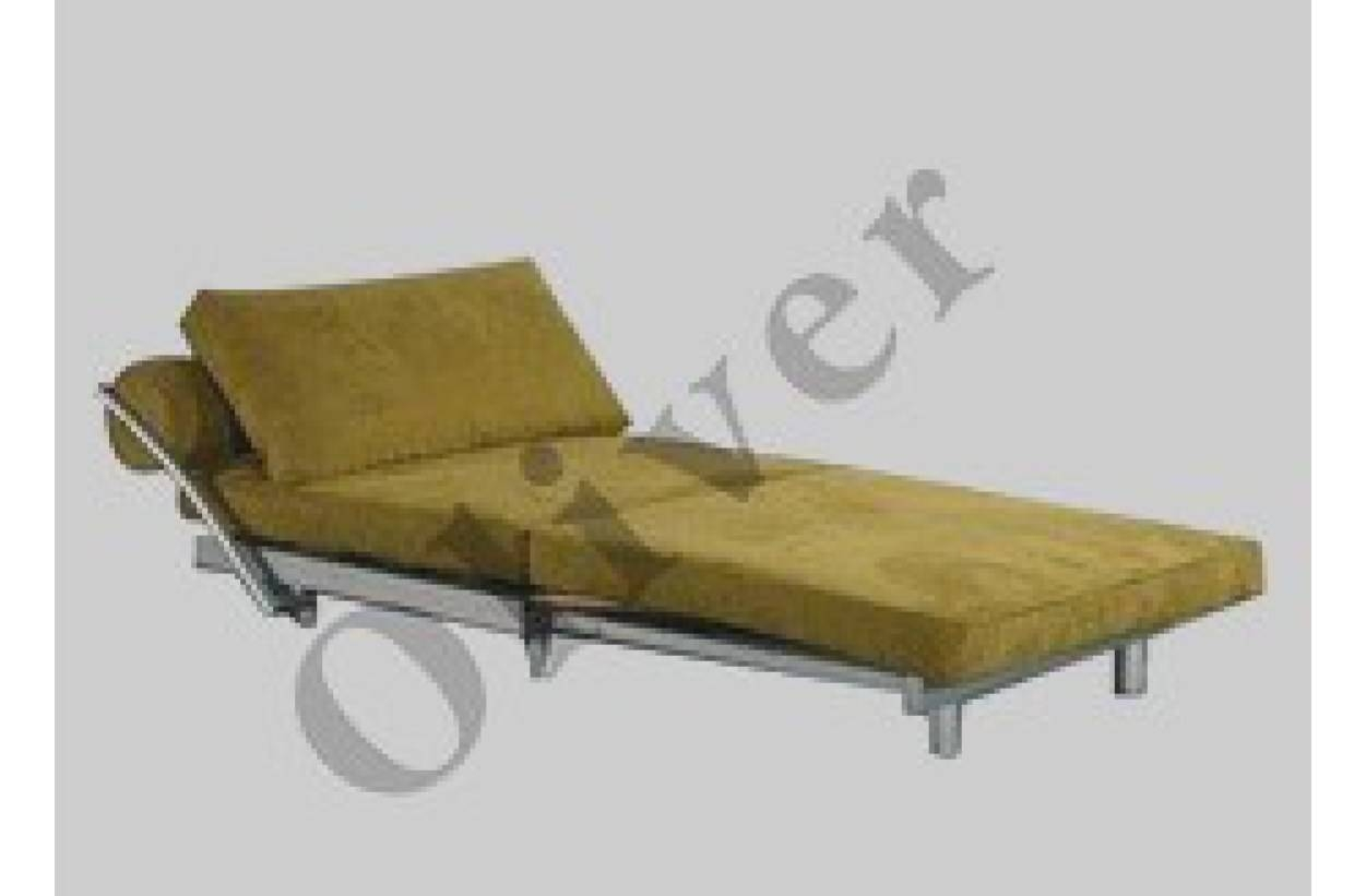 Sofa : Single Futon Sofa Bed With Mattress Single Futon Sofa Bed for Single Futon Sofa Beds (Image 13 of 15)