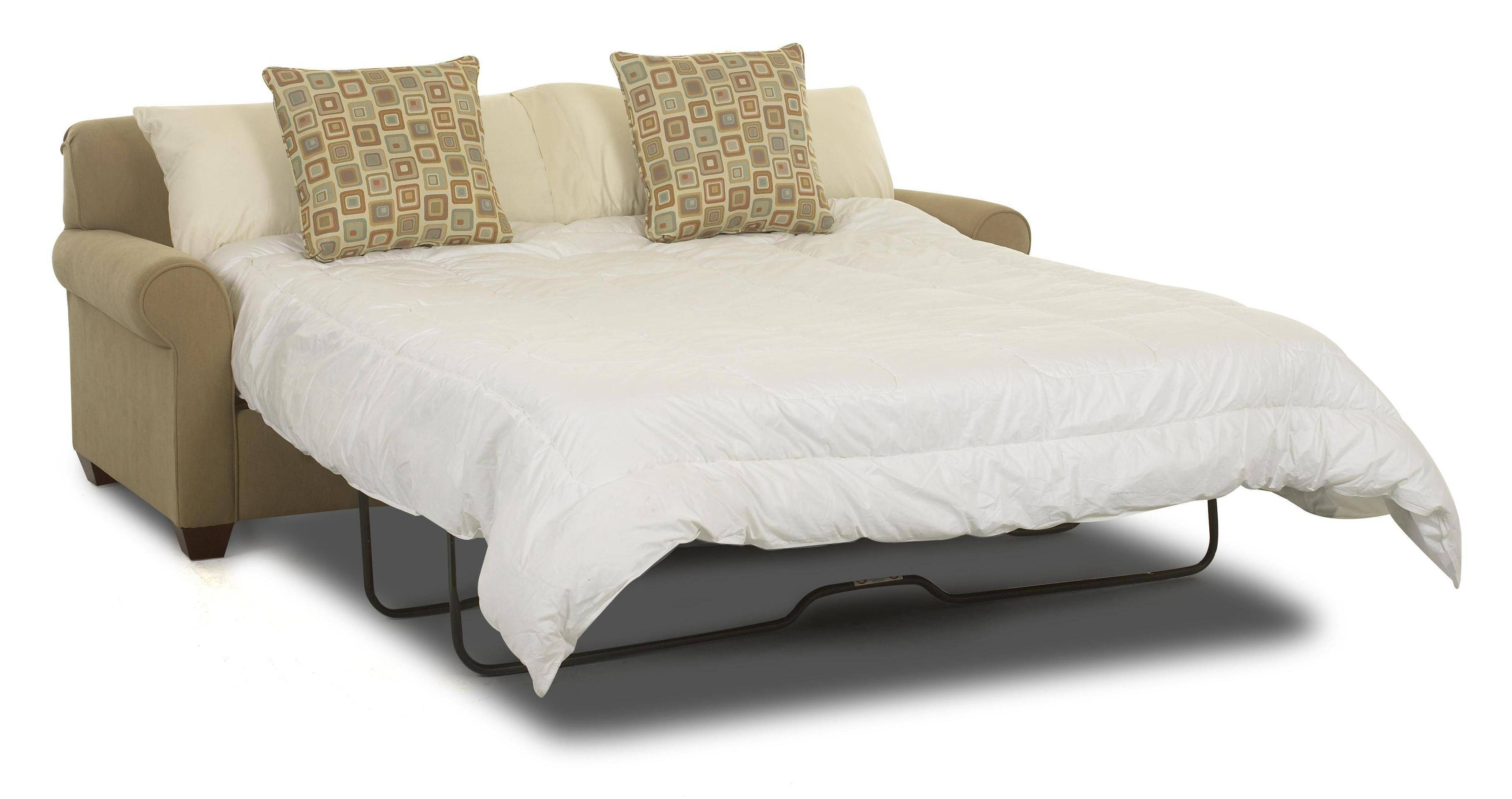 Sofa Sleeper Bed Sheets | Centerfieldbar With Sheets For Sofa Beds Mattress (View 14 of 15)