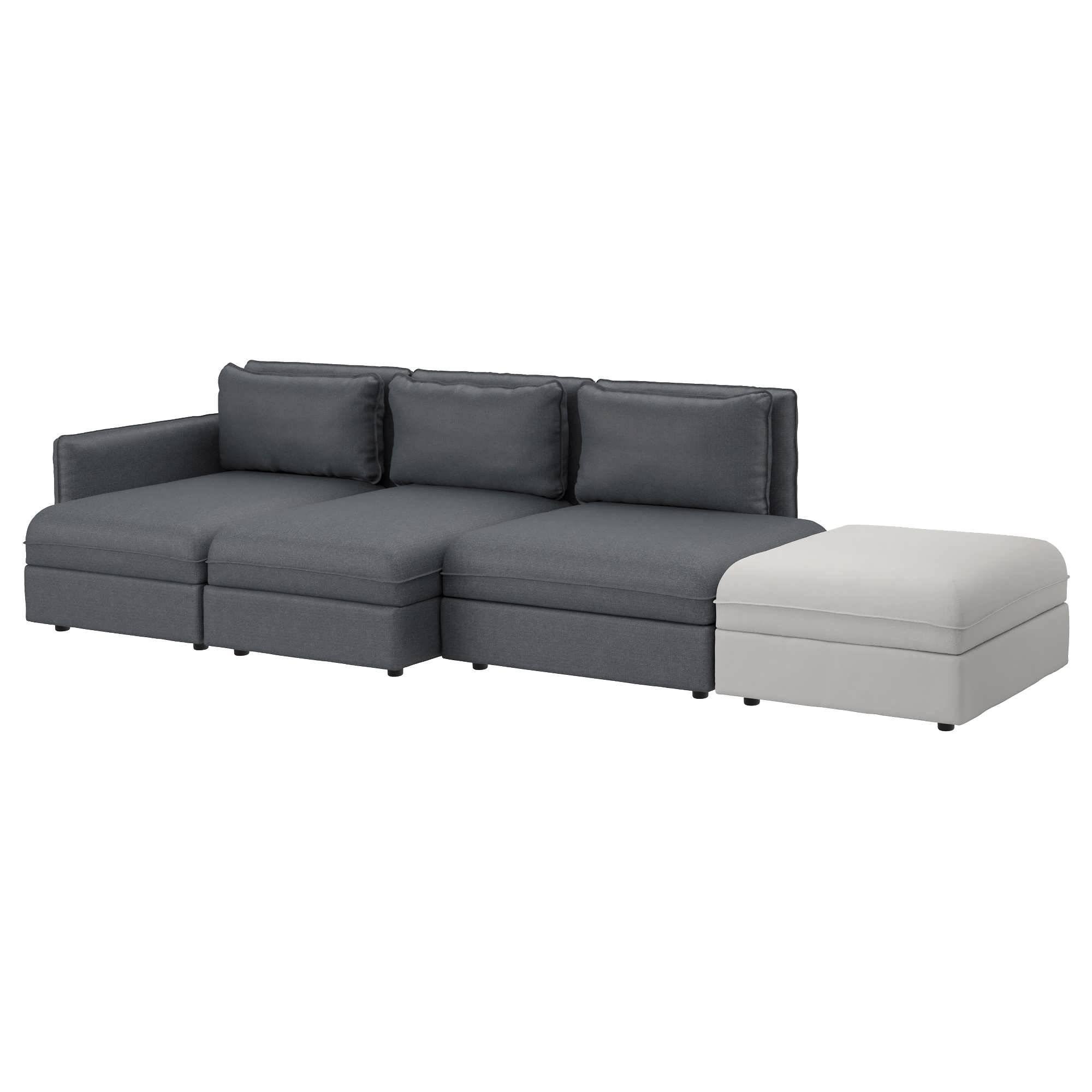 Sofa : Sleeper Sofa Ikea Sofa Modern Sofa Chenille Sofa Sofa Mart inside Chenille Sleeper Sofas (Image 12 of 15)