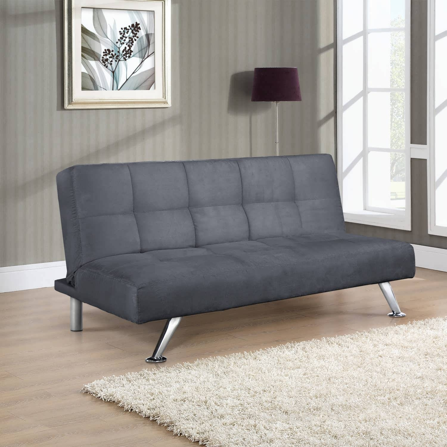 Sofa : Small Sofas For Small Rooms Three Seater Sofa Small Office intended for Small Office Sofas (Image 13 of 15)