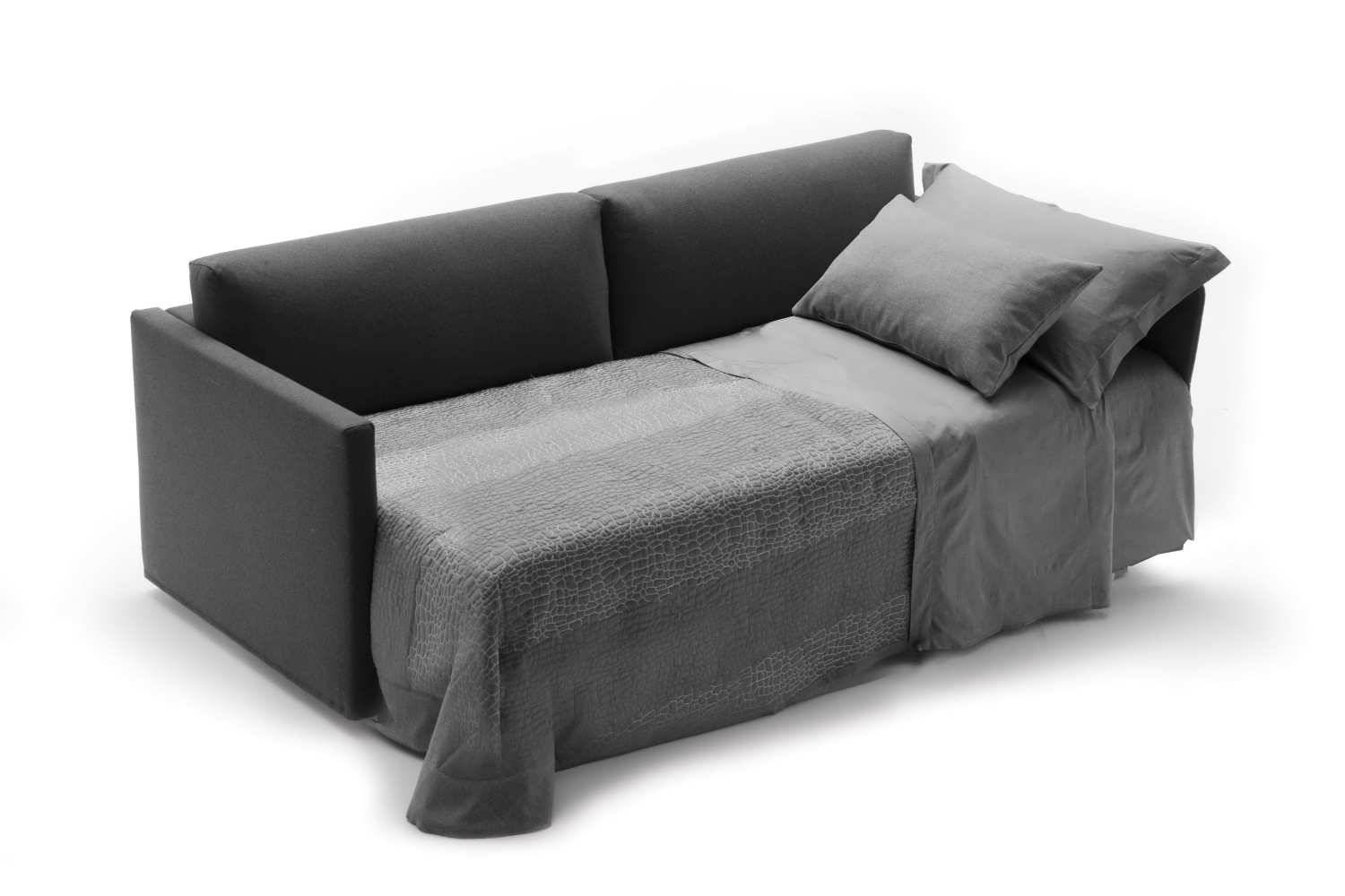 Sofa : Sofa Bench Furniture Stores Modern Leather Sofa Microsuede with Microsuede Sofa Beds (Image 12 of 15)