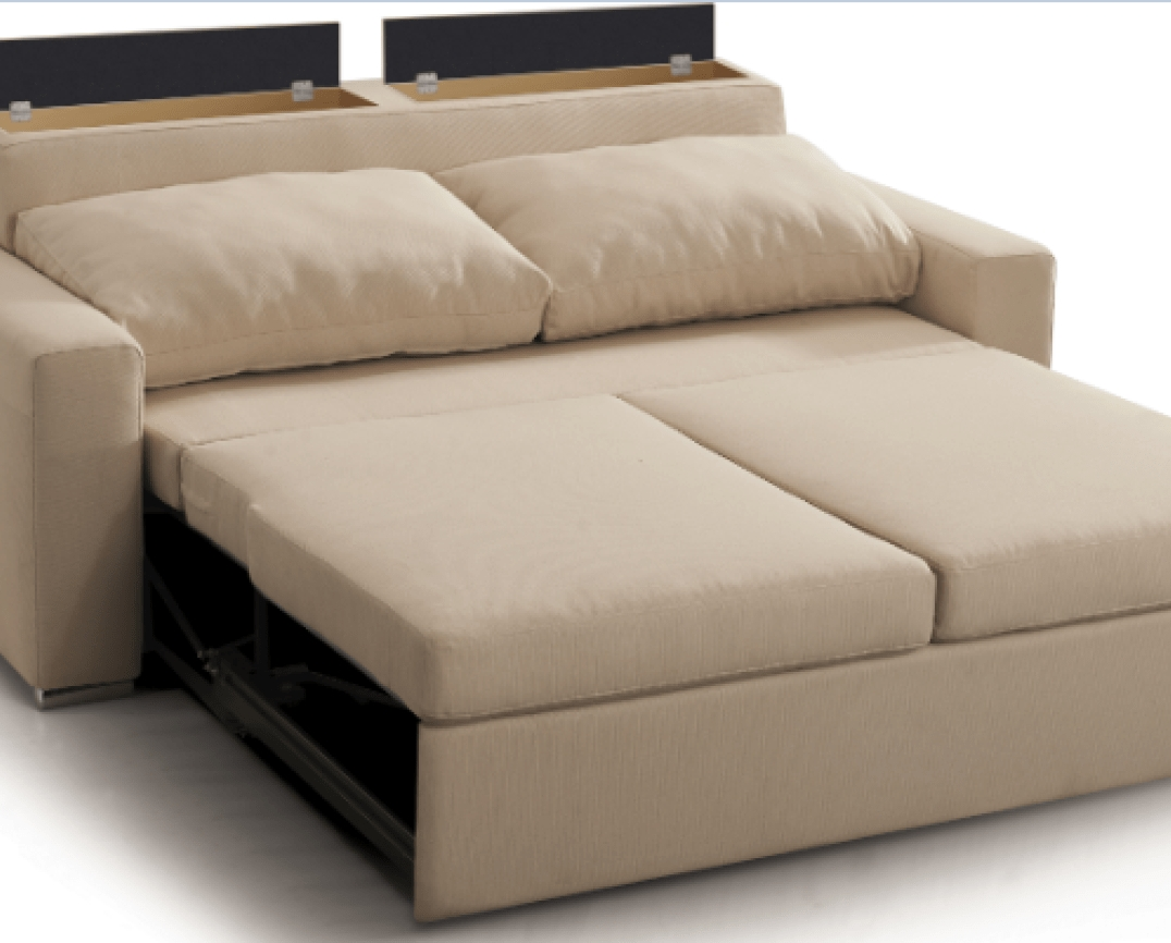 Sofa : Sofa Sleeper Beds Startling Best Sofa Sleeper Beds with regard to Electric Sofa Beds (Image 13 of 15)