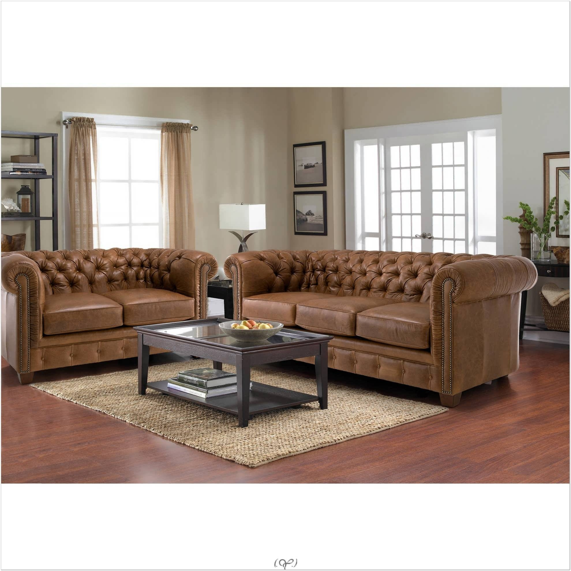 Sofa : Sofa Table Chaise Sofa Dinette Sets Leather Couch Country intended for Country Style Sofas (Image 13 of 15)