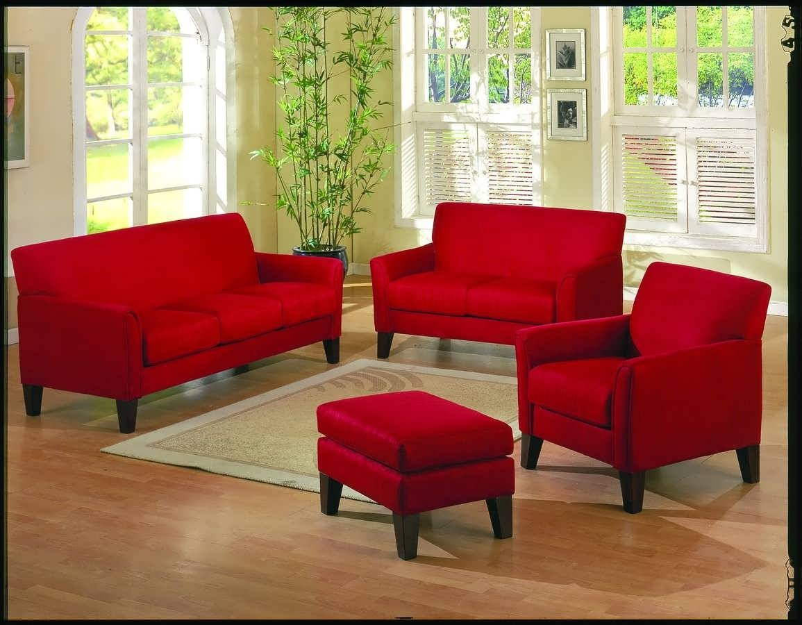 Sofa : Sofa Table Cheap Sofas Futon Sofa Bed Blue Sofa Stunning within Red Sofa Tables (Image 8 of 15)