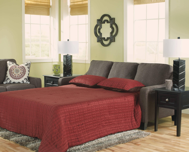 Sofa : Sofa Upholstery Simmons Sofa Futon Bed Microfiber Sofa inside Simmons Microfiber Sofas (Image 15 of 15)