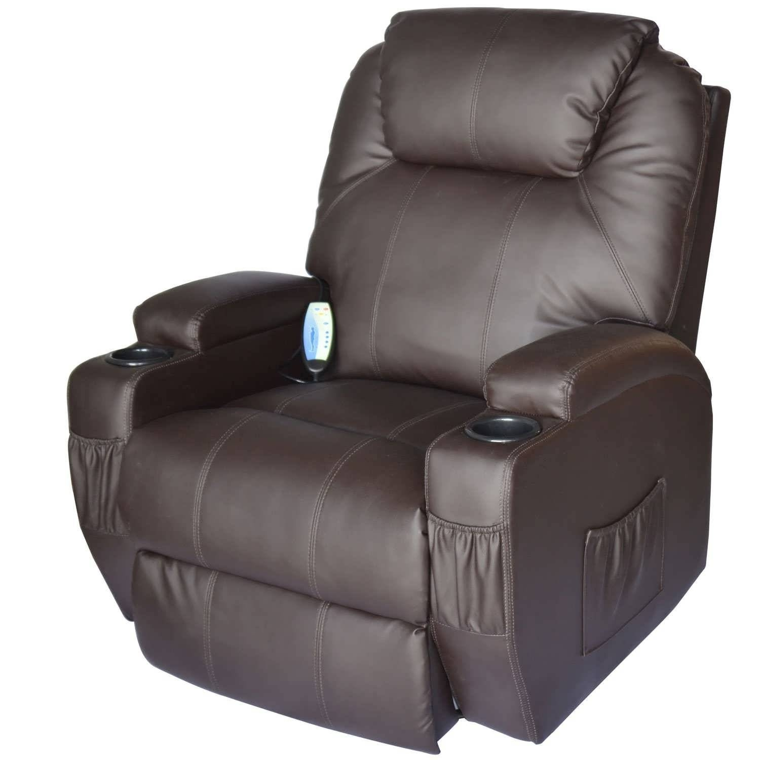 Sofa : Stressless Recliners Loveseat Lift Recliners Sectional with Catnapper Sofas (Image 13 of 15)