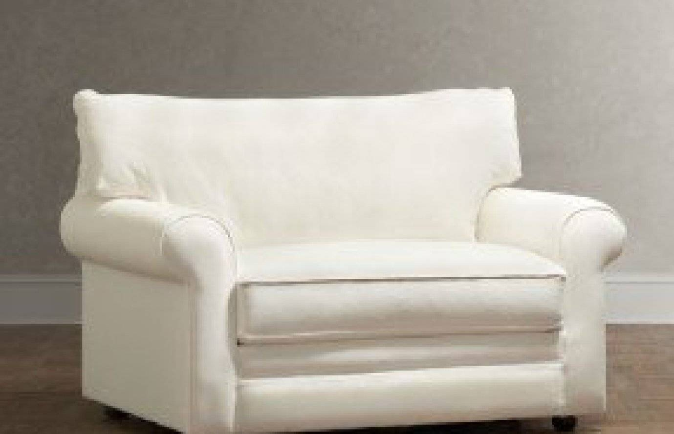 Sofa : Stunning Twin Sleeper Chair Buchanan Roll Arm Upholstered with Crate and Barrel Sofa Sleepers (Image 11 of 15)