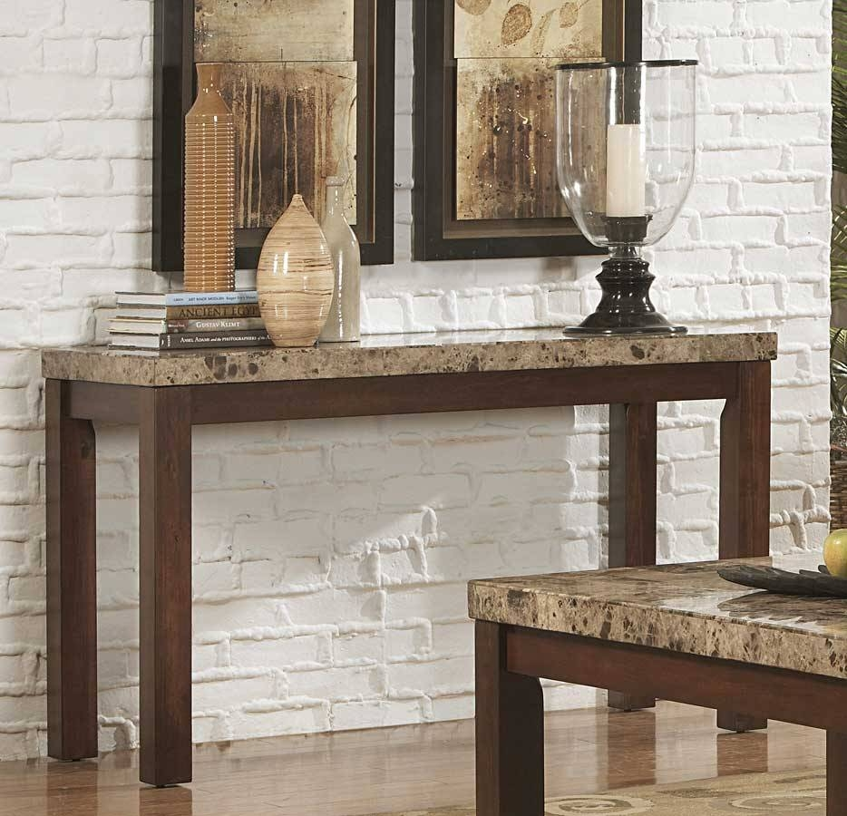 Sofa Table Design: Counter Height Sofa Table Awesome Contemporary within Counter Height Sofa Tables (Image 13 of 15)