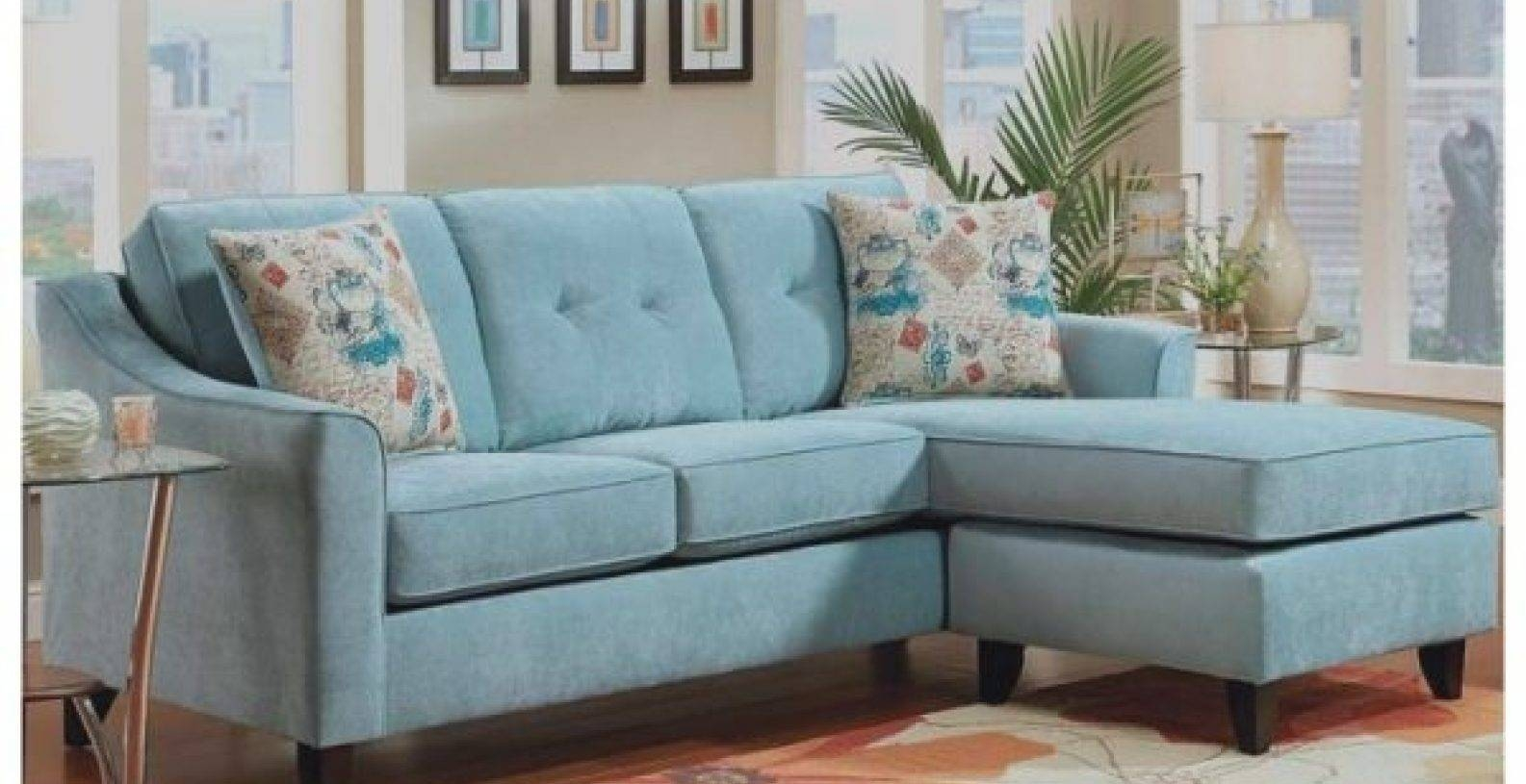 Sofa : The Best Sofa Sleepers Tourdecarroll Within Sofas With for Sofa Beds With Support Boards (Image 4 of 15)