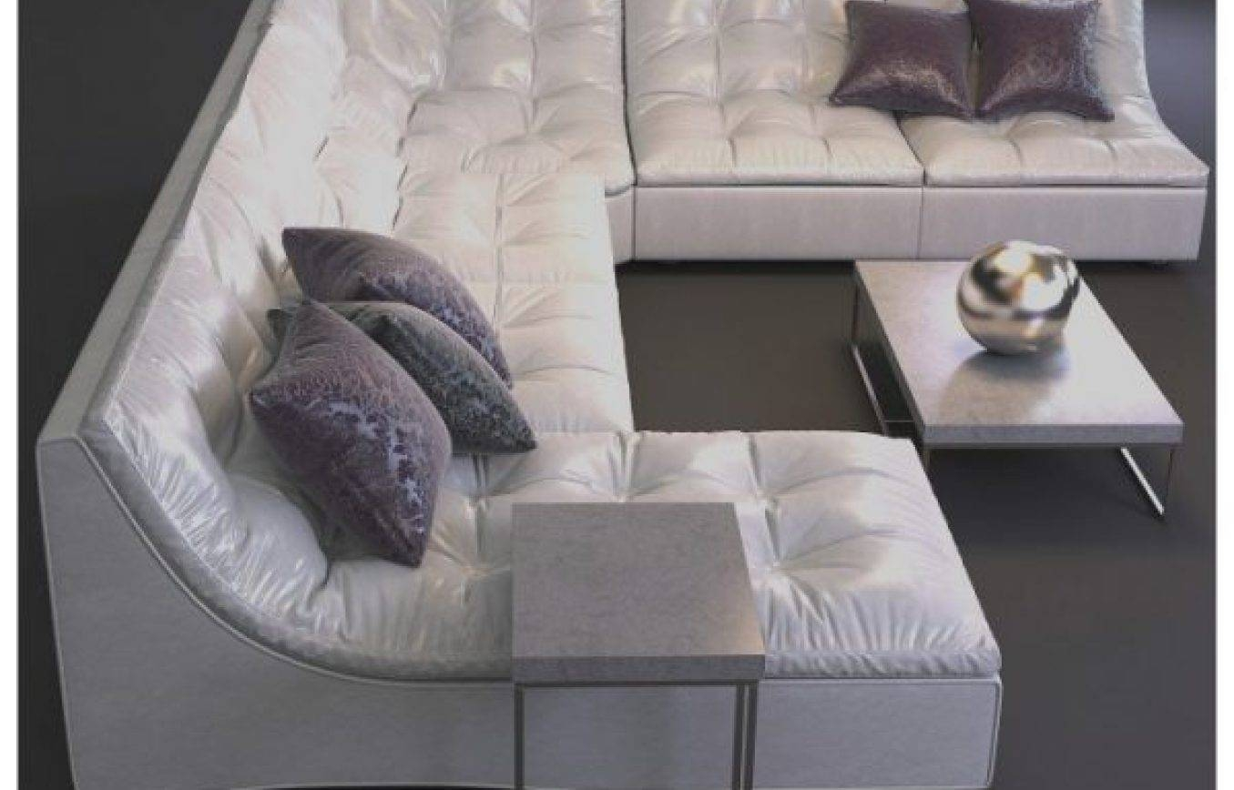 Sofa : The Best Sofa Sleepers Tourdecarroll Within Sofas With in Sofa Beds With Support Boards (Image 5 of 15)