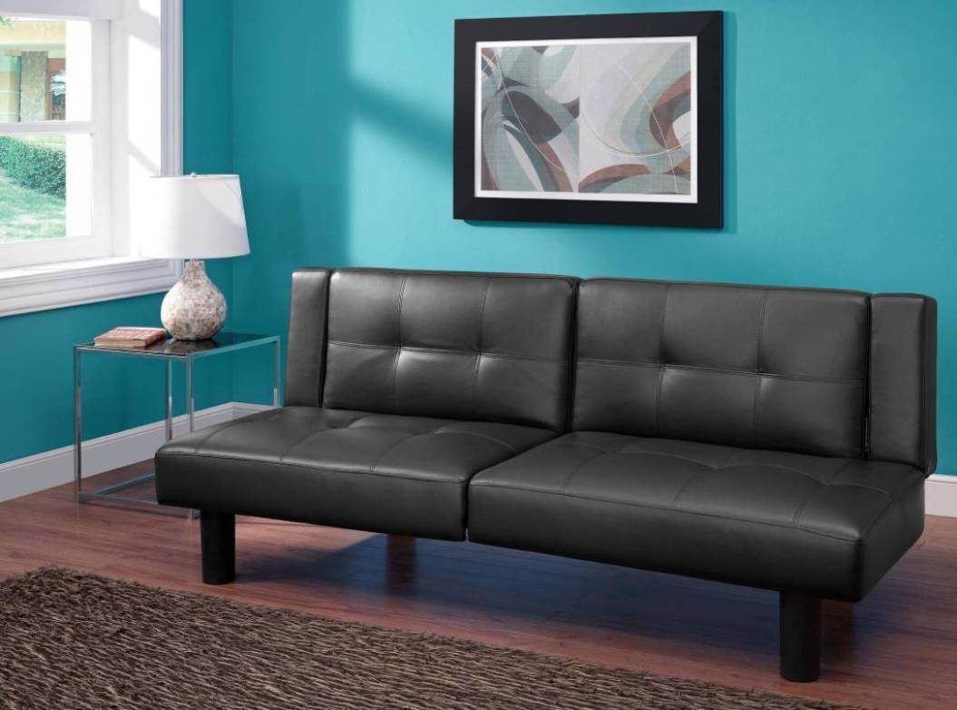 Sofa : The Best Sofa Sleepers Tourdecarroll Within Sofas With intended for Sofa Beds With Support Boards (Image 6 of 15)