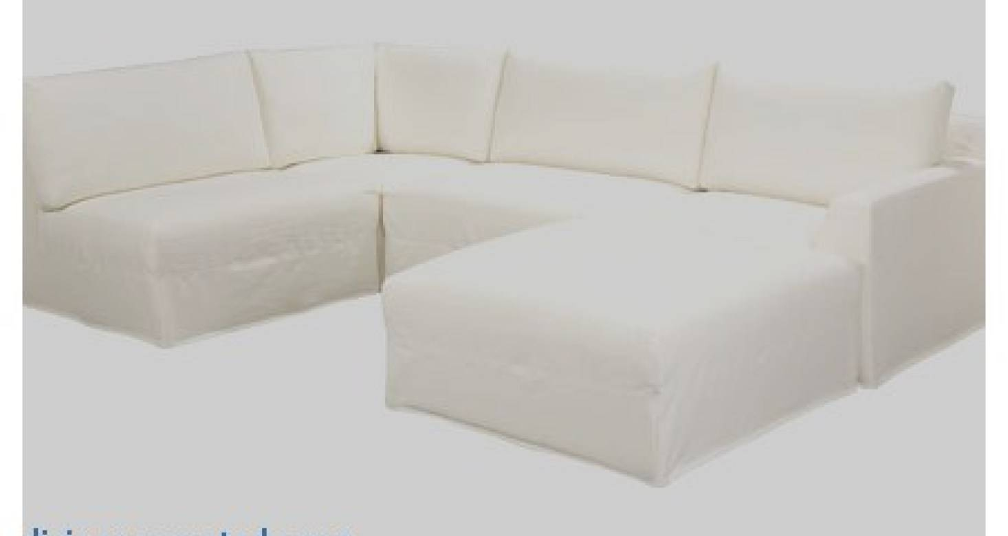 Sofa : The Best Sofa Sleepers Tourdecarroll Within Sofas With pertaining to Sofas With Support Board (Image 7 of 15)
