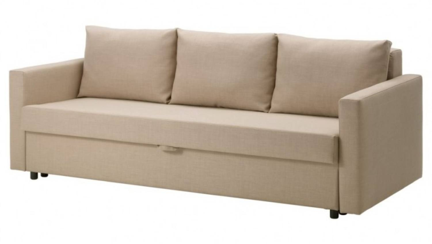 Sofa : The Best Sofa Sleepers Tourdecarroll Within Sofas With pertaining to Sofas With Support Board (Image 6 of 15)