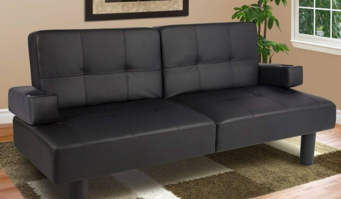 Featured Photo of Sofas With Support Board