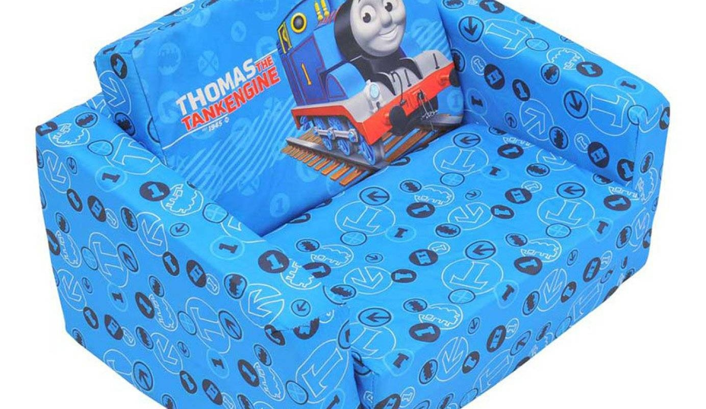 Sofa : Tmnt 11In Figure Toddler Flip Sofa Inspirational' Gorgeous throughout Mickey Fold Out Couches (Image 12 of 15)