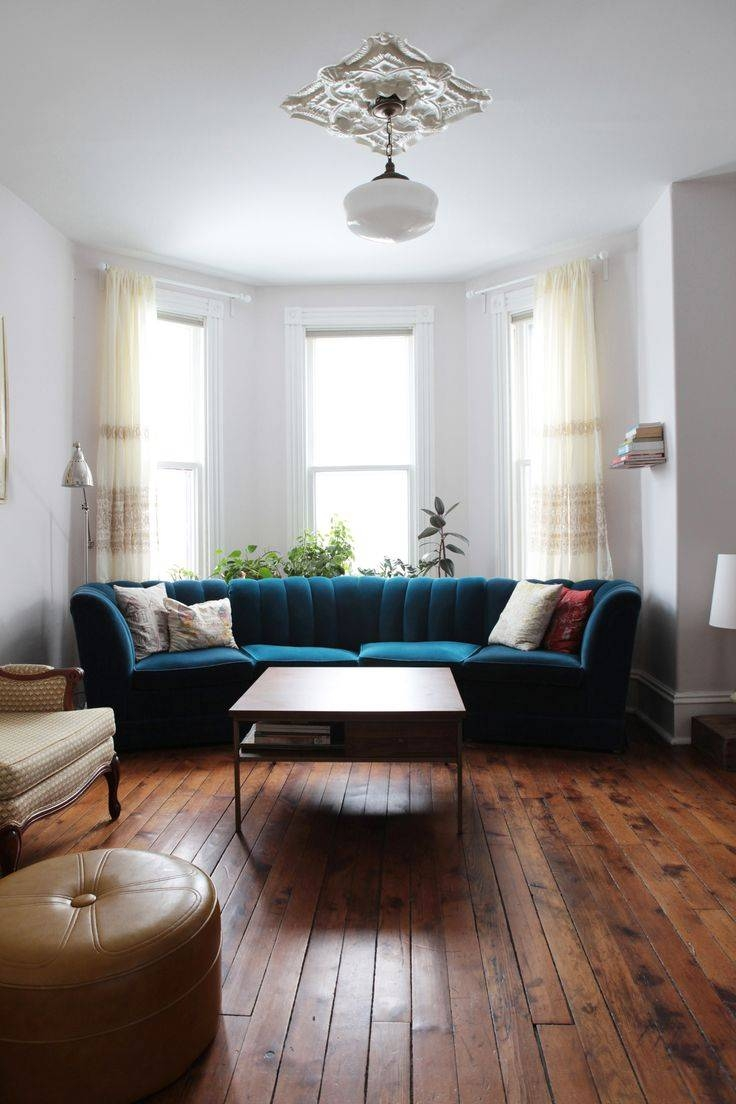 Sofa To Fit Bay Window Interior Top Curved Sofas Modern Popular inside Sofas for Bay Window (Image 14 of 15)
