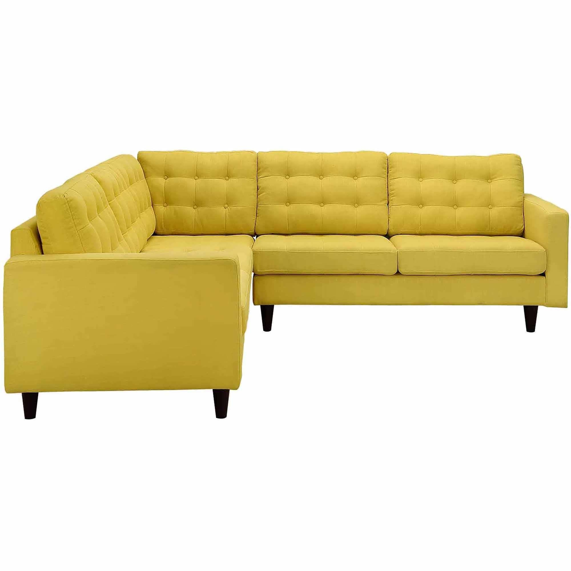 Sofa : Tufted Sofa Couch Contemporary Furniture Couch Bed within Affordable Tufted Sofas (Image 13 of 15)