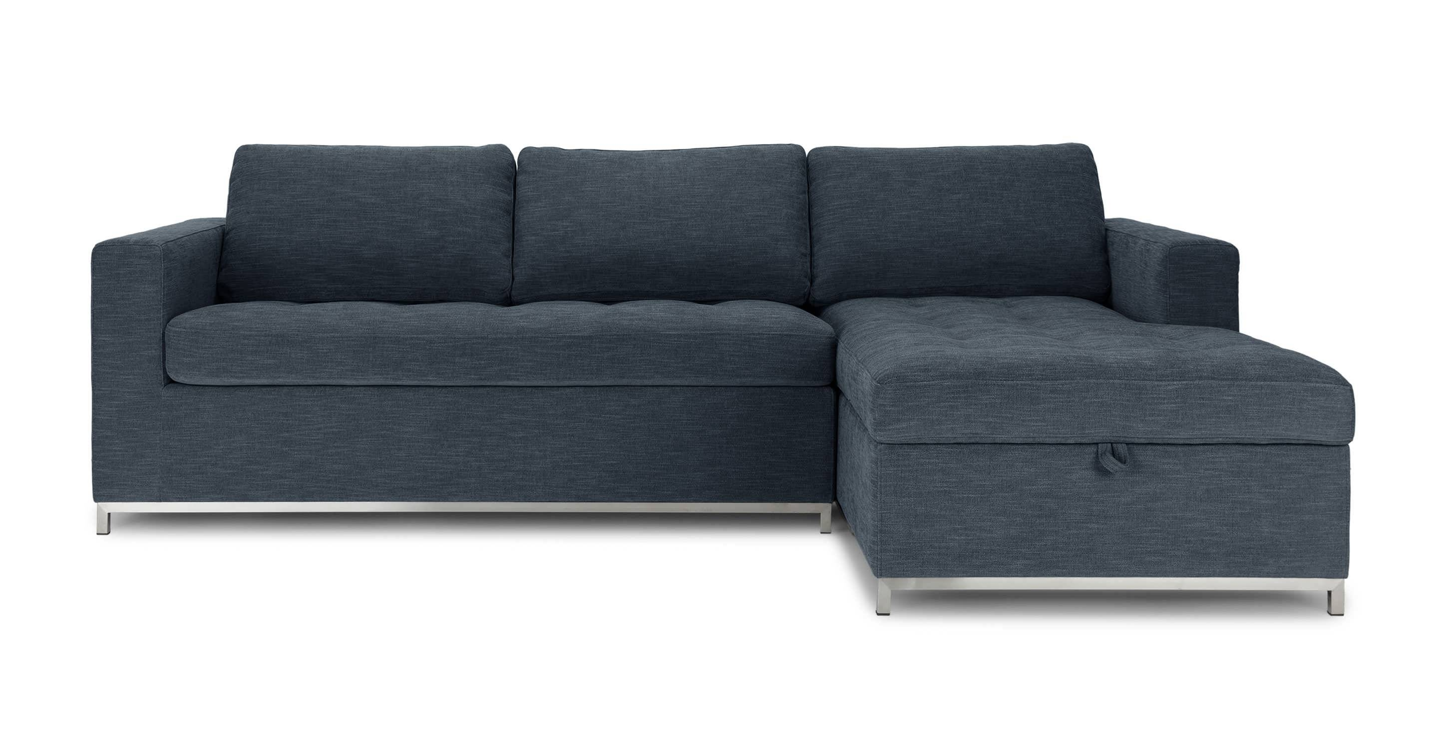 Sofas : Awesome Red Sectional Sofa Corner Sofa Bed L Shaped Sofa with regard to Small L-Shaped Sofas (Image 15 of 15)