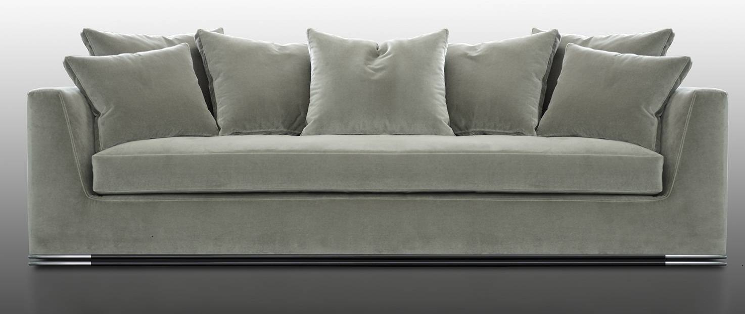 Sofas Center : Astounding Nathan Anthony Sofa Pictures Ideas throughout Nathan Anthony Sofas (Image 14 of 15)