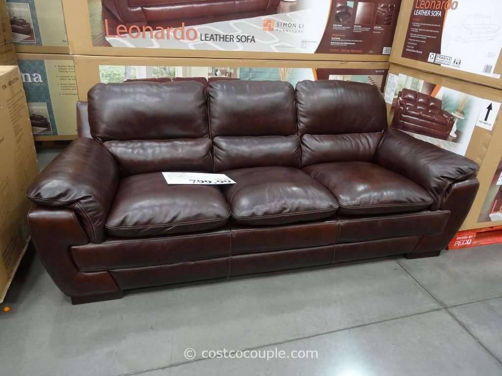 Sofas Center : Berkline Leather Reclininga Costco Weekender intended for Berkline Leather Recliner Sofas (Image 15 of 15)