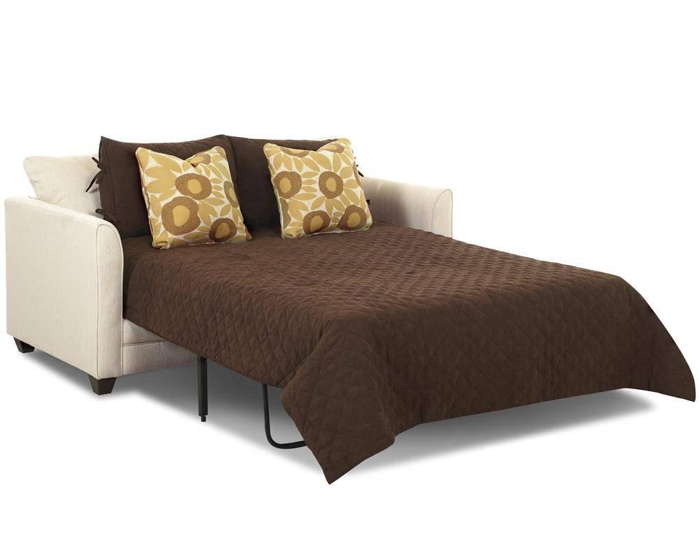 Sofas Center : Circlee Austin Sleeper Converitable Beds Sofa within Austin Sleeper Sofas (Image 14 of 15)