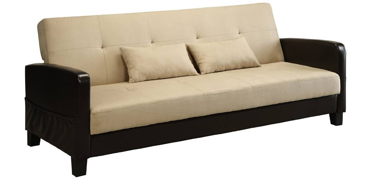 Sofas Center : Convertible Sleeper Sofas For Small Spaces Sofa within Convertible Queen Sofas (Image 13 of 15)