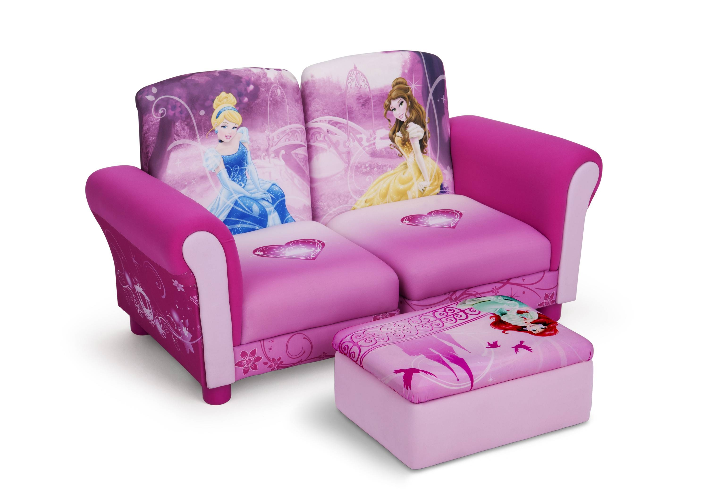 Sofas Center : Sofa Chair For Child Home Designs Childrens With Regard To Childrens Sofa Chairs (Photo 15 of 15)