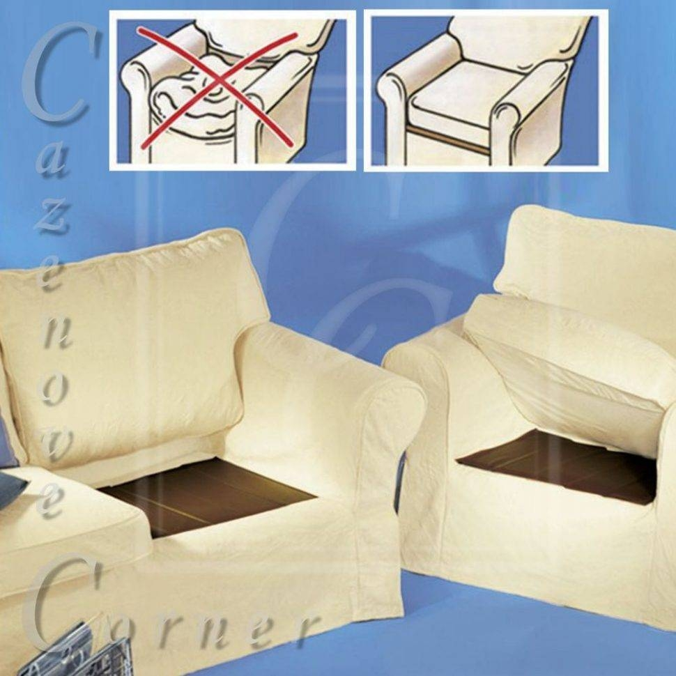 Sofas Center : Sofa Cushion Support Walmart As Seen On Tv X44 regarding Sofas With Support Board (Image 11 of 15)