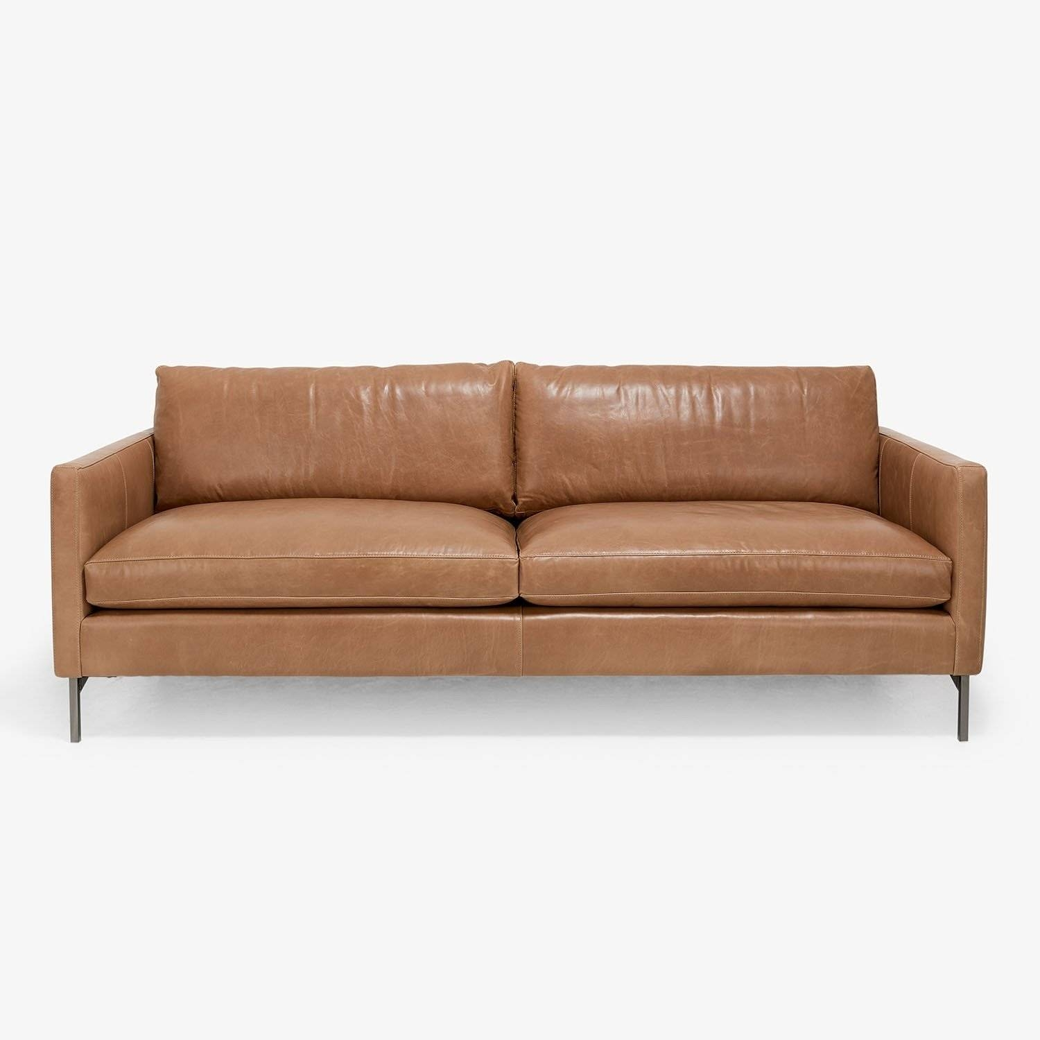 Sofas, Couches, And Loveseats For Your Nyc Apartment At Abc Home Throughout Cobble Hill Sofas (View 15 of 15)