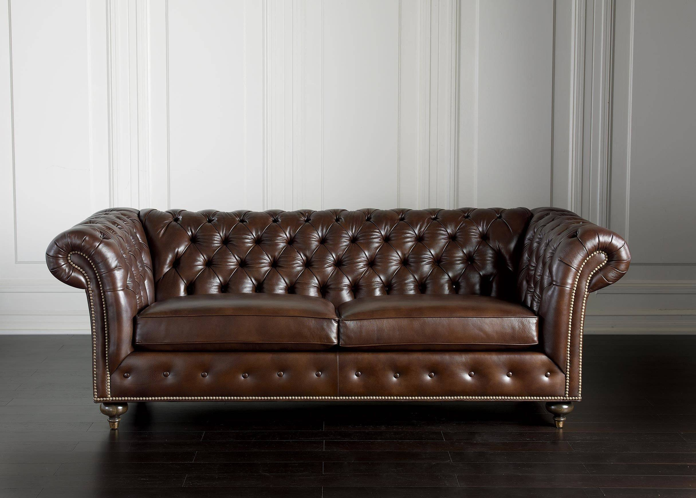 Sofas: Ethan Allen Sofa Bed | Ethan Allen Hudson Sofa | Ethan with regard to Ethan Allen Whitney Sofas (Image 9 of 15)