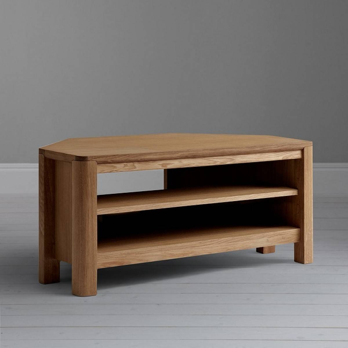 Soho Corner Tv Unit - Soho Range - Shoprange - Furniture for Soho Tv Unit (Image 8 of 15)