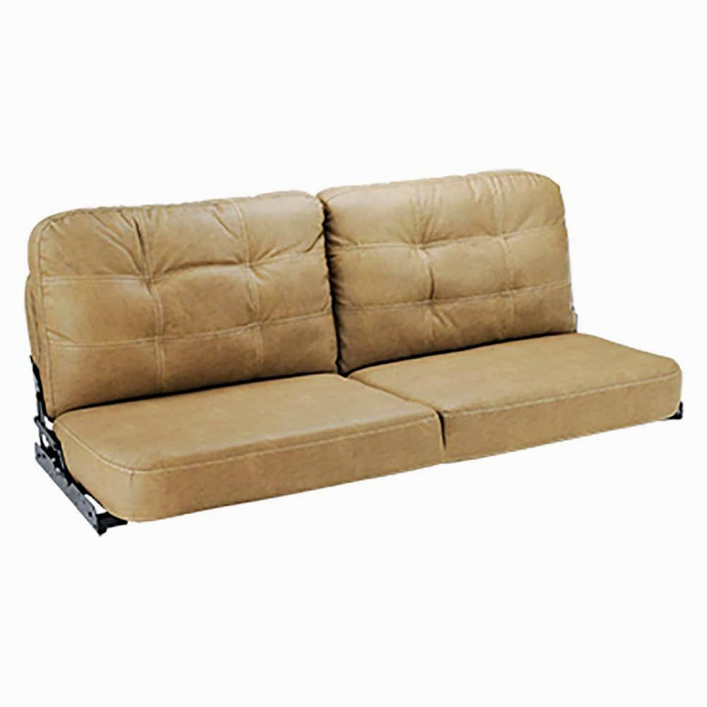 Stunning Rv Jackknife Sofa Cover Collection | Decortrunk pertaining to Rv Jackknife Sofas (Image 12 of 15)