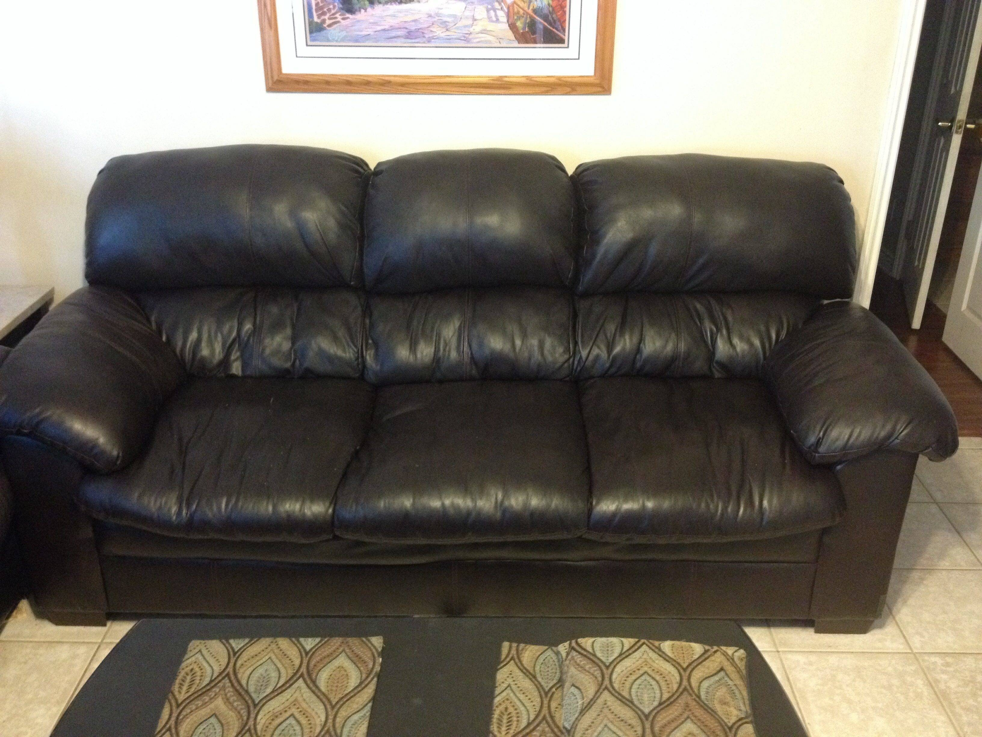 Stunning Sleeper Sofa Big Lots 34 About Remodel Sectional Sofa intended for Big Lots Leather Sofas (Image 15 of 15)