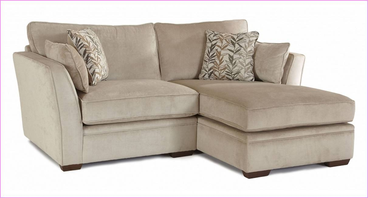 Stunning Small Sofa With Chaise #3338 : Furniture - Best Furniture for Small Sofas With Chaise Lounge (Image 14 of 15)