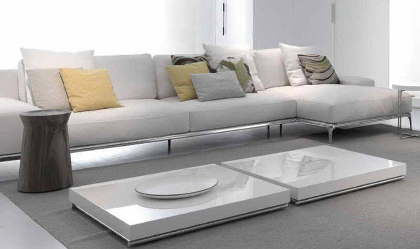 Style Grey Suede Sofa Tags : Sofa Colors Best Ikea Sleeper Sofa for Low Height Sofas (Image 14 of 15)