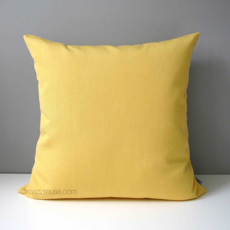 Styles: Sofa Decorative Pillows   Metallic Gold Throw Pillows for Gold Sofa Pillows (Image 12 of 15)