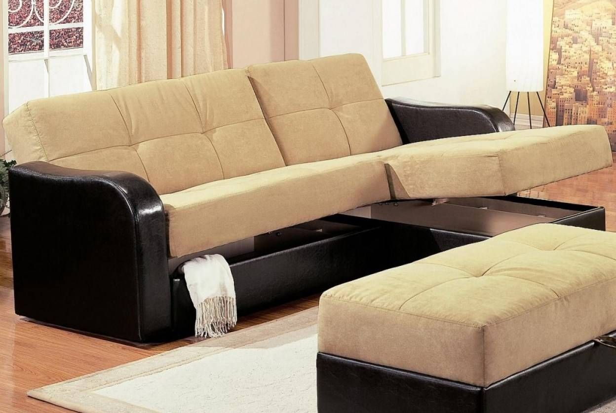 Suitable Images Lounge Sofa Pinterest Suitable 3 Seater Sofa Throw with Los Angeles Sleeper Sofas (Image 15 of 15)