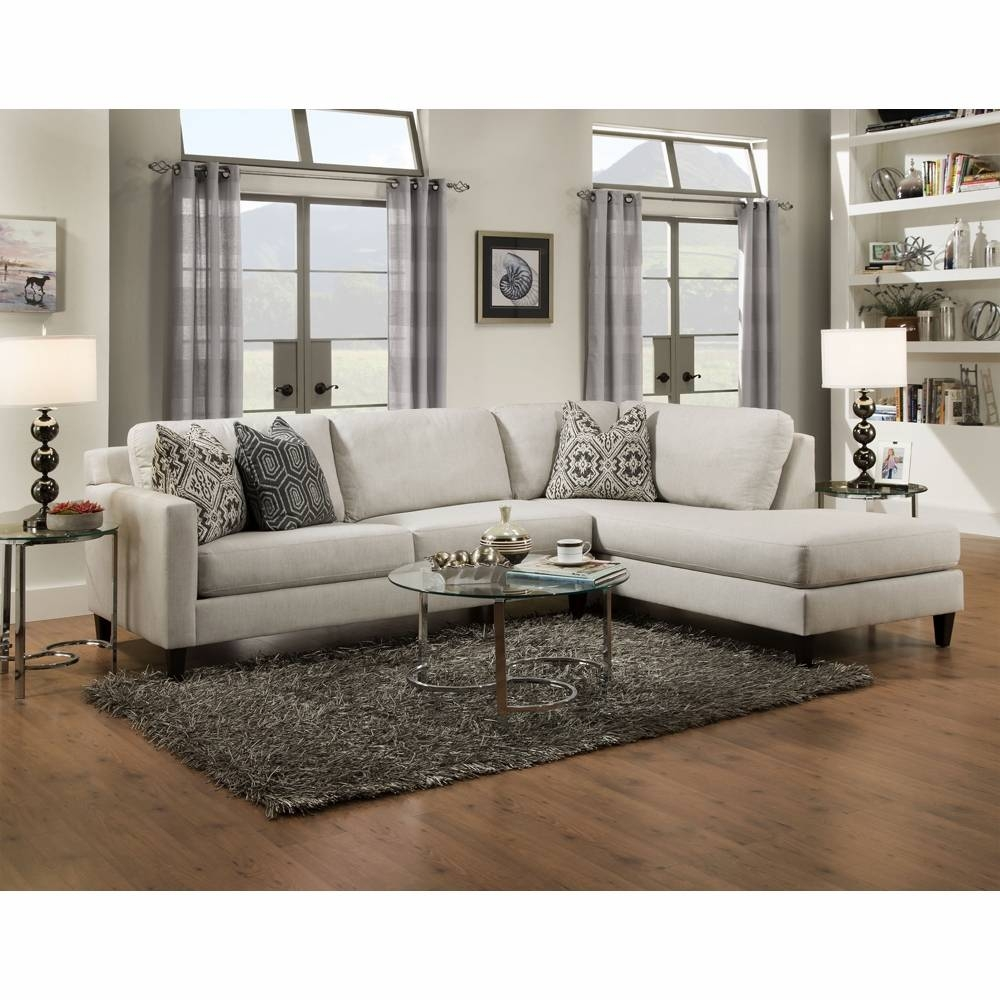 Sunbrella Trumann Sectional - N20A-11_53 within Bauhaus Furniture Sectional Sofas (Image 14 of 15)