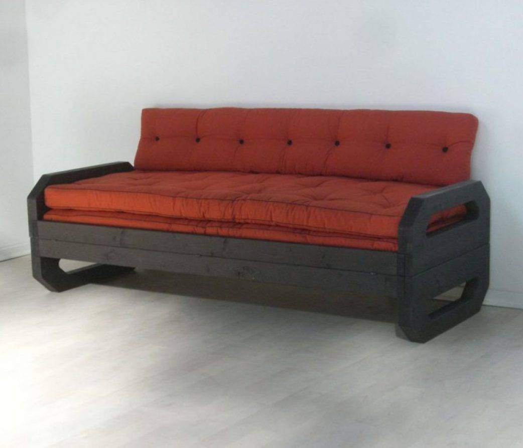 Superb Art Sofa Bed Norwich Striking Pink Grapefruit Soda Charming with regard to Sofas With Support Board (Image 14 of 15)