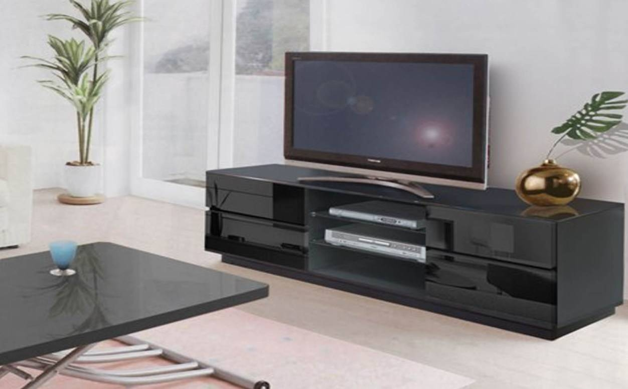 Table : 35 Best Cantilever Tv Stands Images On Pinterest | Coffee within Cheap Cantilever Tv Stands (Image 10 of 15)