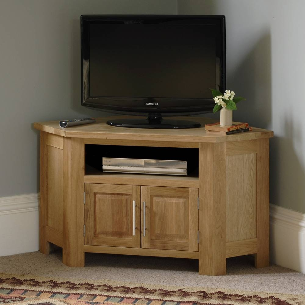 Tall Tv Corner Unit For Bedroom Colletion - Properwinston inside Tall Tv Cabinets Corner Unit (Image 7 of 15)