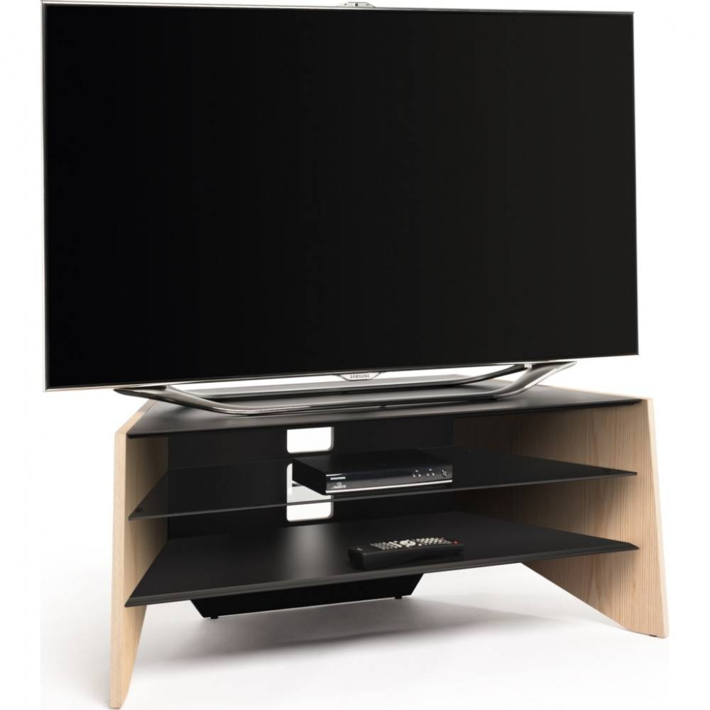 Techlink Lcd Led And Plasma Tv Stands throughout Cheap Techlink Tv Stands (Image 12 of 15)