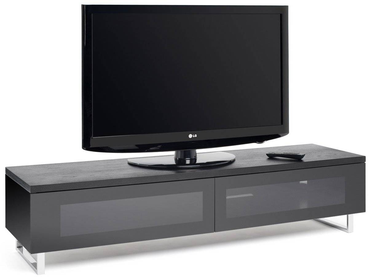 Techlink Pm120B Tv Stands inside Panorama Tv Stands (Image 15 of 16)