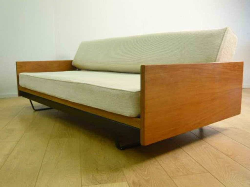 The Best Of Mid Century Modern Furniture Reproductions — Tedx Decors intended for Danish Modern Sofas (Image 15 of 15)