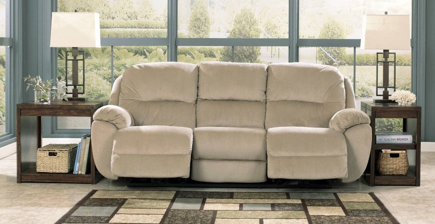 The Best Power Reclining Sofa Reviews: Berkline Firenze Power inside Berkline Recliner Sofas (Image 15 of 15)