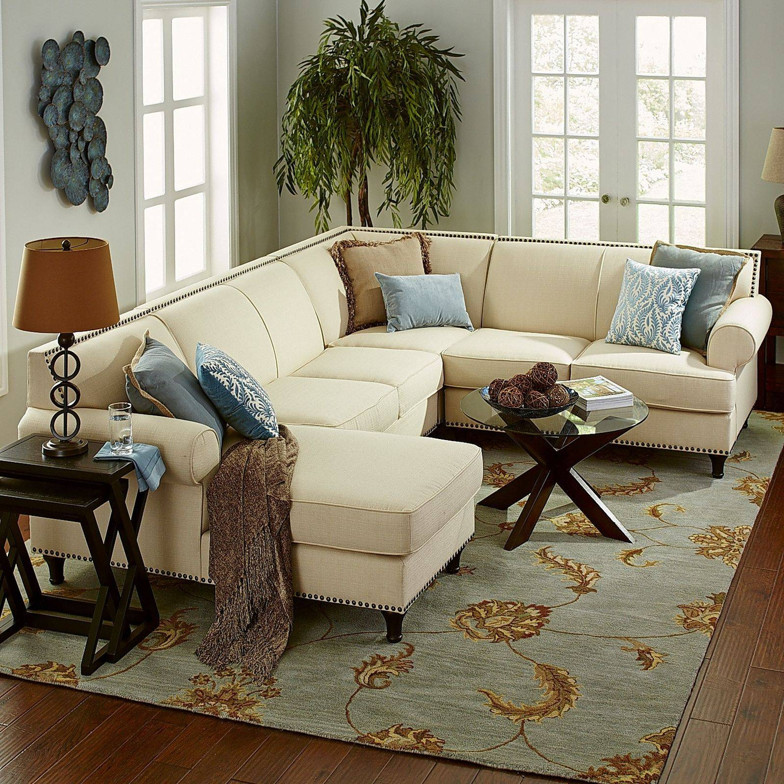 15 Best Ideas of Pier 1 Carmen Sofas