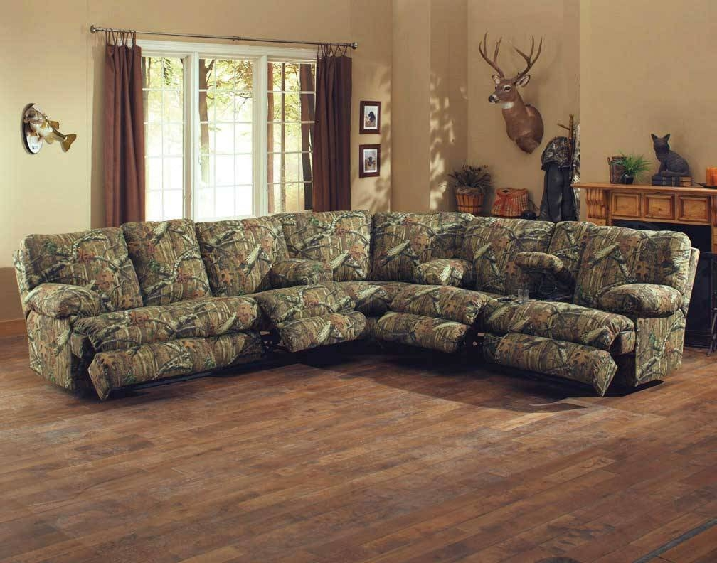 Tips: Mossy Oak Blanket | Camouflage Recliners Sale | Mossy Oak pertaining to Camo Reclining Sofas (Image 15 of 15)