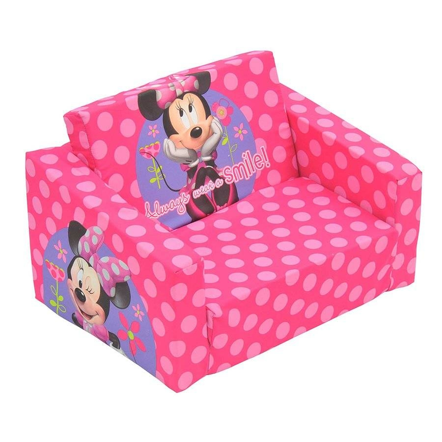 Toddler Furniture | Toys R Us Australia - Join The Fun! for Flip Open Sofas for Toddlers (Image 15 of 15)