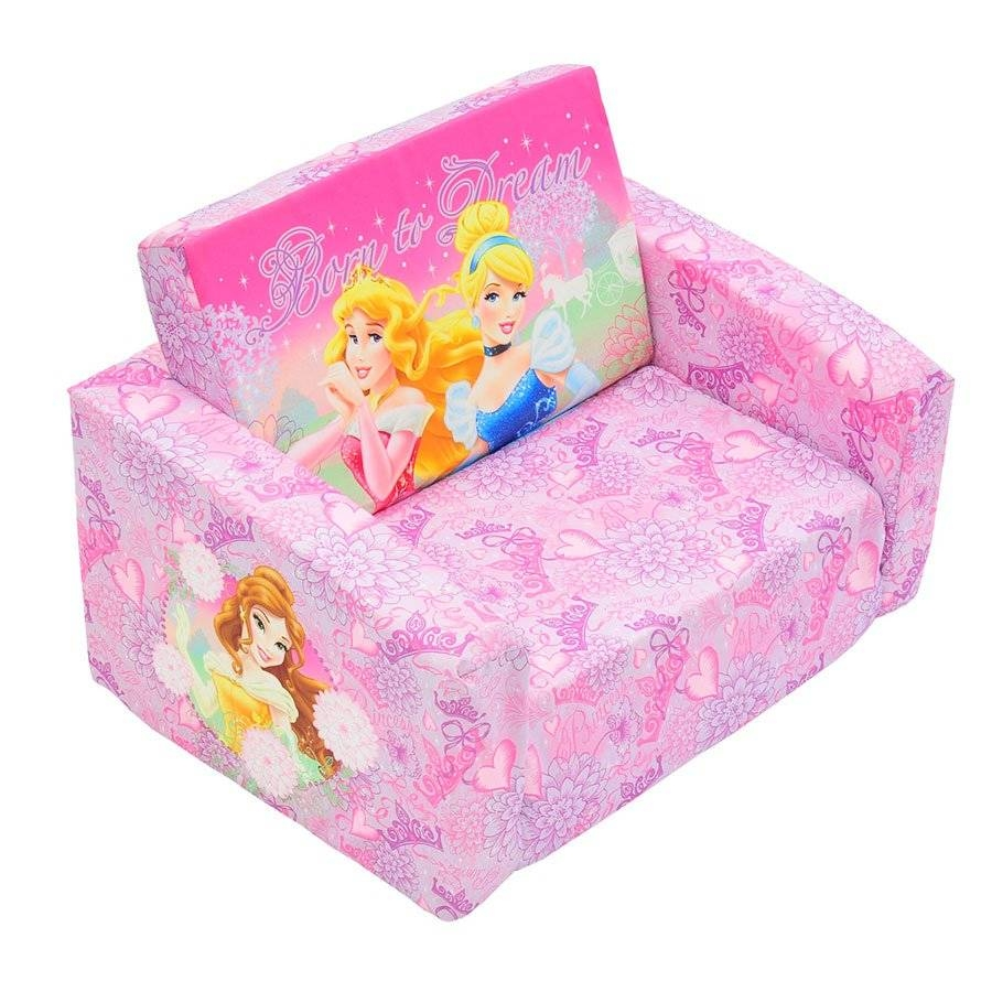 Toddler Furniture | Toys R Us Australia - Join The Fun! in Disney Princess Couches (Image 15 of 15)