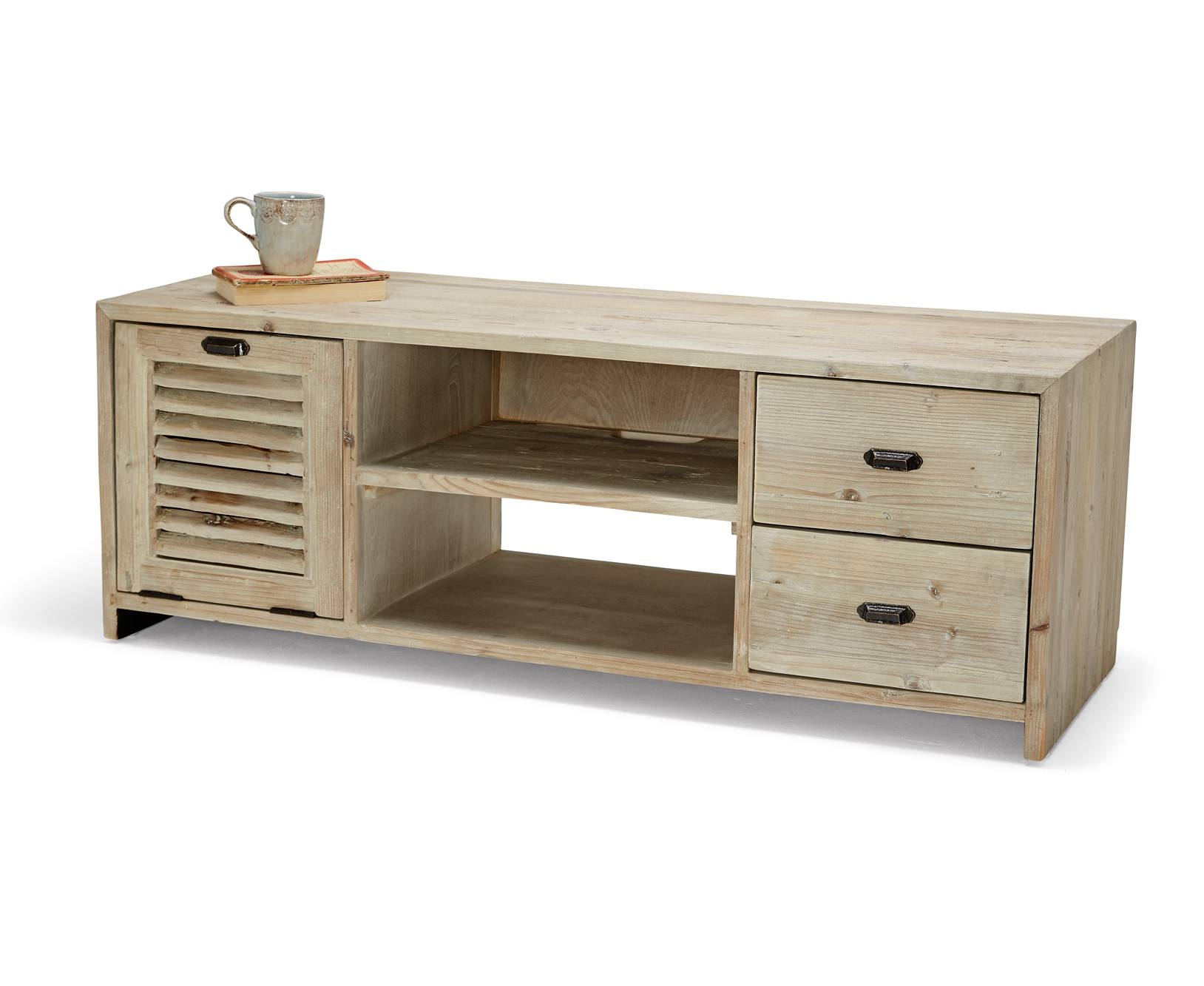Toot Sweet Tv Stand | Farmhouse Style Tv Stand | Loaf Inside Wooden Tv Stands (View 12 of 15)